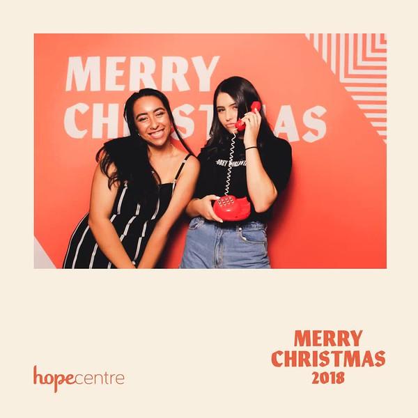 181209_204141_TKV20474_- Hope Centre Moreton.MP4