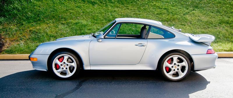 Porsche non HDR-100.jpg