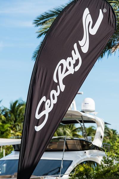 Sea Ray 590 Fort Lauderdale-4.jpg