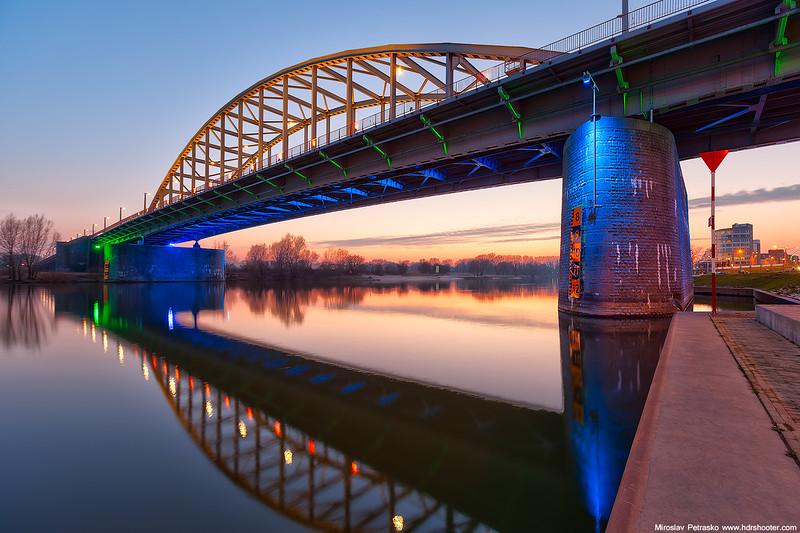 Arnhem-IMG_0211-web.jpg