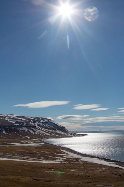 Svalbard - High Res-19.jpg