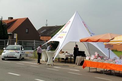 20140907 Pierenmarkt Ravels 2014