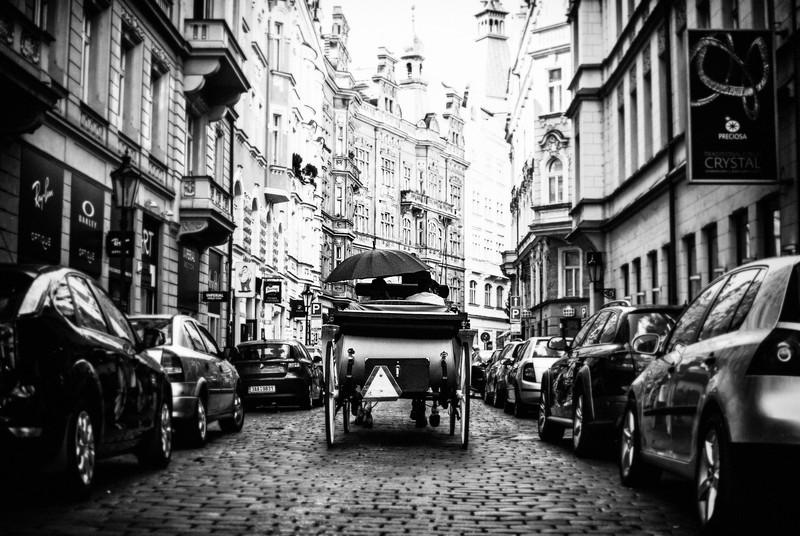 carriage praha copy.jpg