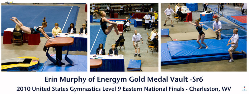 Erin USAG Gold Medal Vault .jpg