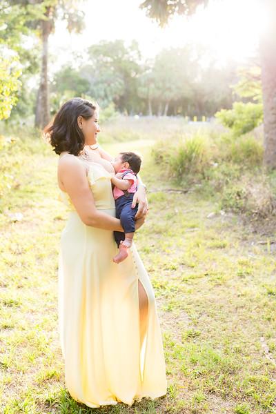 Motherhood Session-111.jpg
