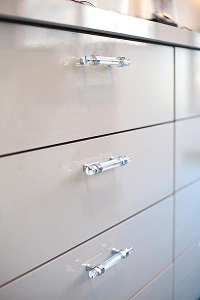 Lumiere Optique | Jacobi Interiors-1037.jpg