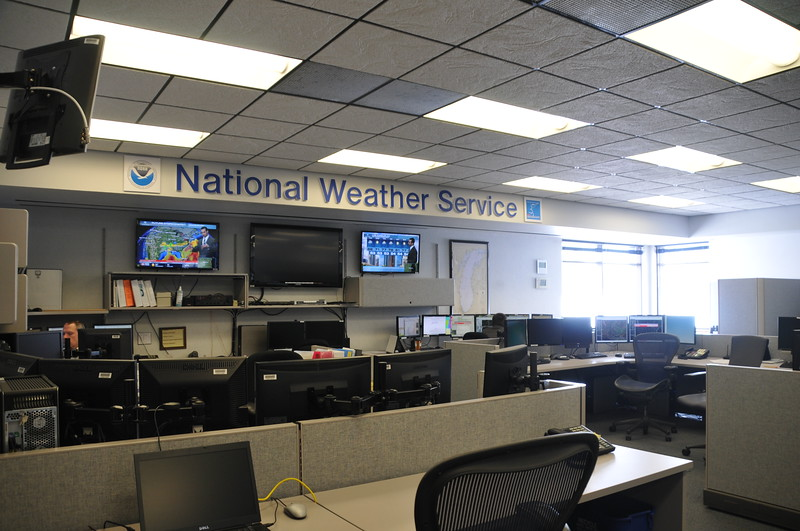 National Weather Service 7-0 .JPG