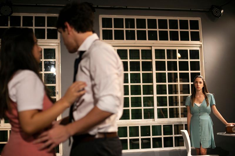 Allan Bravos - Celia Helena - O Beijo no Asfalto-1199.jpg