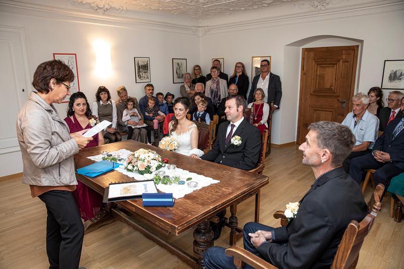 Hochzeit-Martina-und-Saemy-8301.jpg