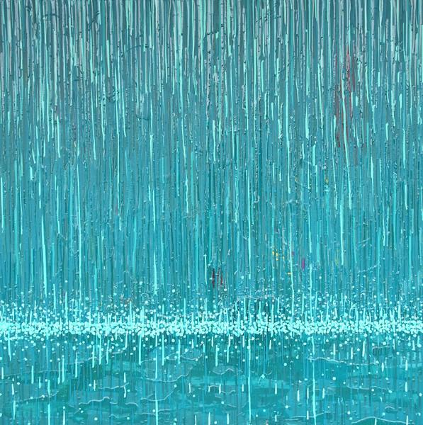 Umbrella2 - Copy.jpg