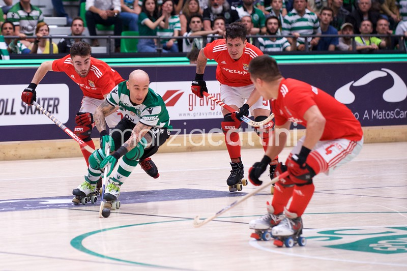 19-05-11-Sporting-Benfica42