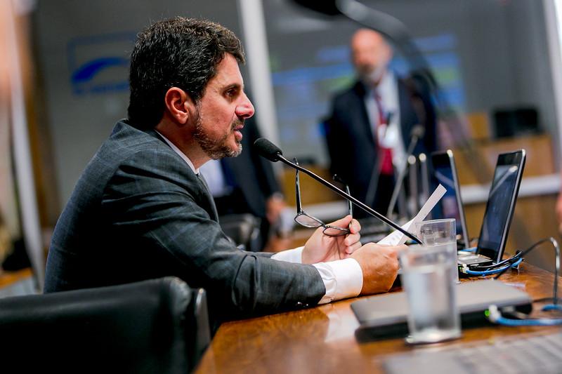 250619 - CE - Senador Marcos do Val_11.jpg