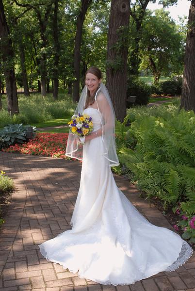 BeVier Wedding 127.jpg