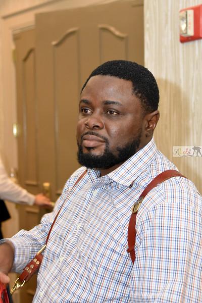 Olawumi's 50th birthday 919.jpg