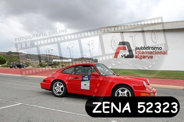 ZENA 52323.jpg
