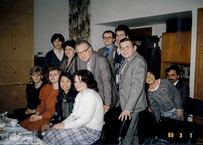 Me PhD Defense 1989 09.jpg