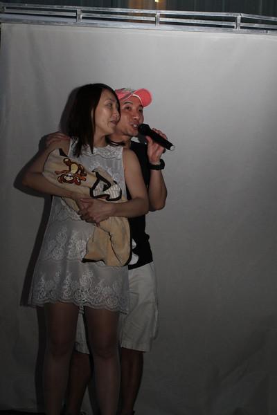 [20120609] Siobhan's Full Moon Party [Tim] (197).JPG