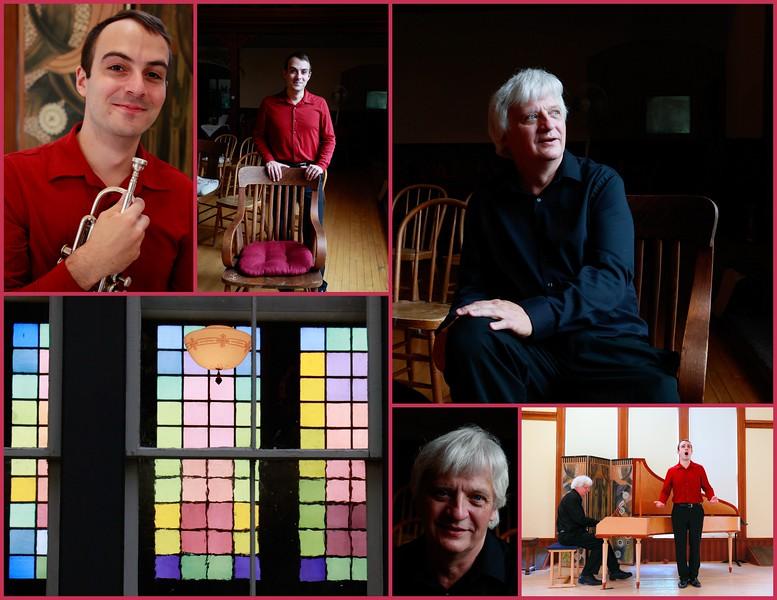 Freethinkers Trevor & Michael 09022021.jpg