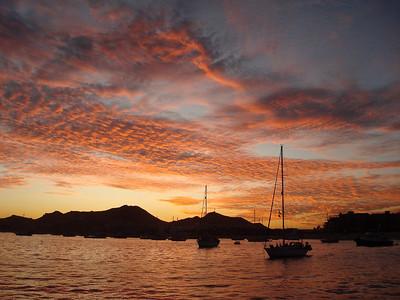 2009.11.05 Cabo San Lucas