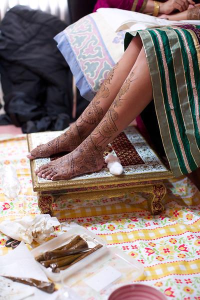 Le Cape Weddings - Indian Weddings - Menhdi - Prapti and Harsh  2143.jpg