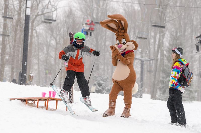 54th-Carnival-Snow-Trails-44.jpg