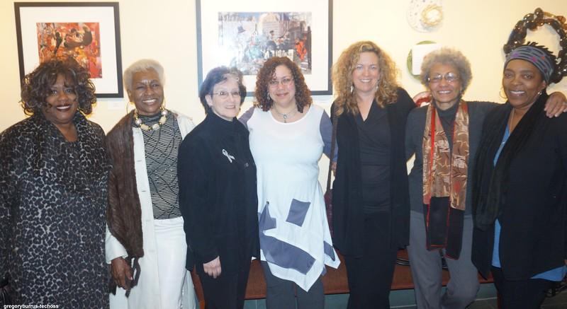 20160303 Women Live Jazz Perspectives Newark Museum  949.jpg