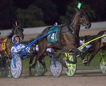 Race 7 SD 9/7/19 3YFP OSS Consolation