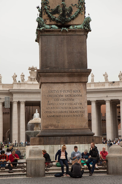 VBT Tuscany20151009-2139.jpg