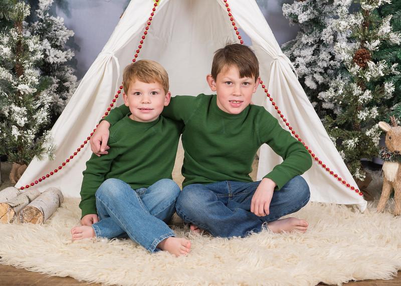 Ellsworth-HolidayMini2015-006.jpg