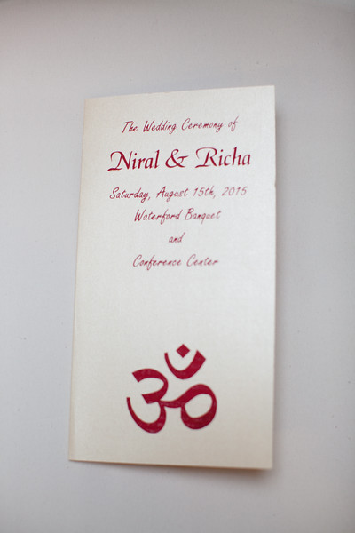 Le Cape Weddings - Niral and Richa - Indian Wedding_- 2-101.jpg