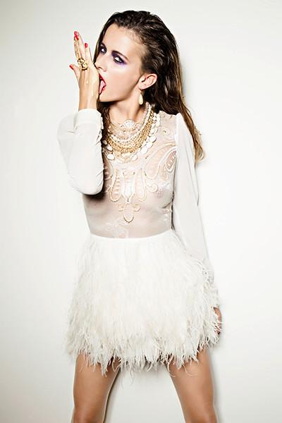 Stylist-Sabine-Feuilloley-Fashion-Editorial-Creative-Space-Artists-Management-77-creem.jpg