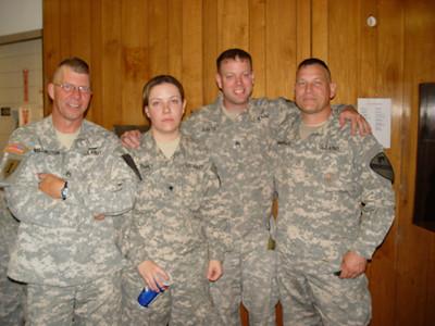 November 4, 2006 (A)