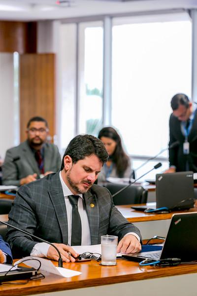 250619 - CE - Senador Marcos do Val_5.jpg