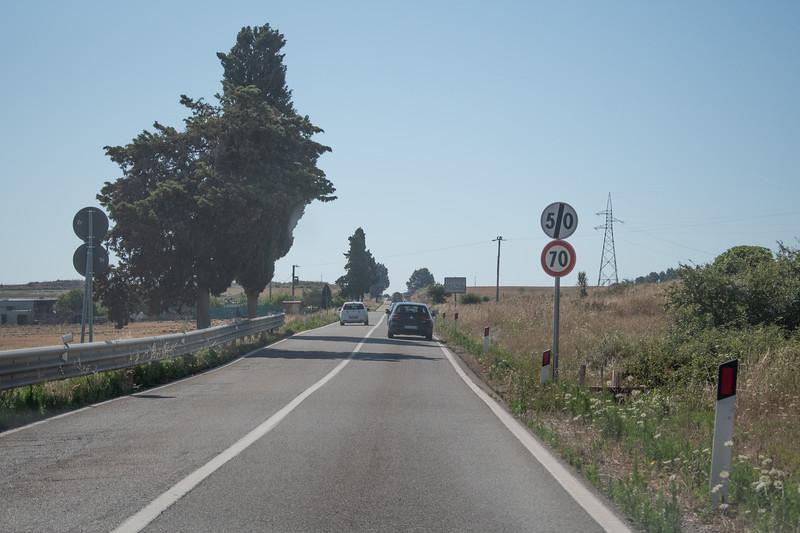2019_Matera-099.jpg