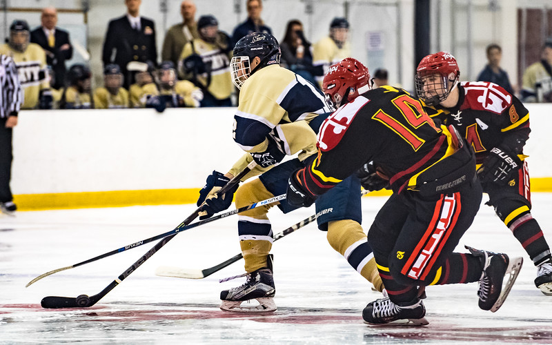2017-02-10-NAVY-Hockey-CPT-vs-UofMD (194).jpg