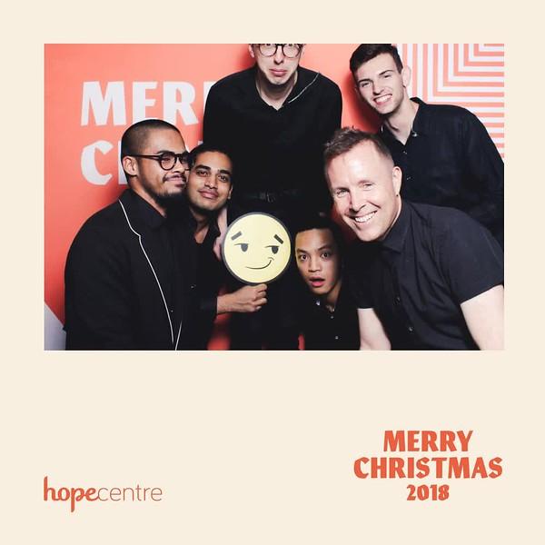 181208_170841_KSL28096_- Hope Centre Moreton.MP4