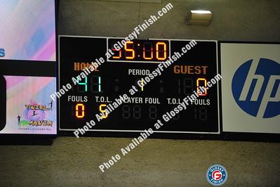 Friday Evening - Main Court - Lane 7-8_ 18-19 vs Sets 41-50