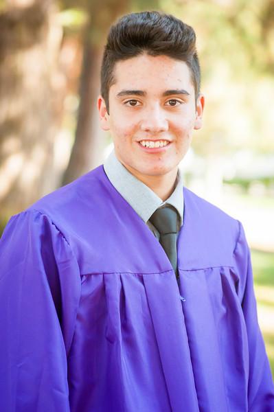 Klean Kickz Graduation - May '14