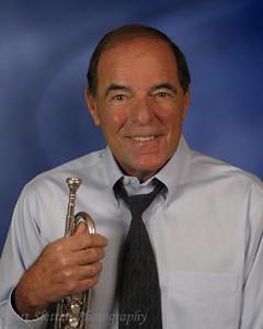 Bob Couto