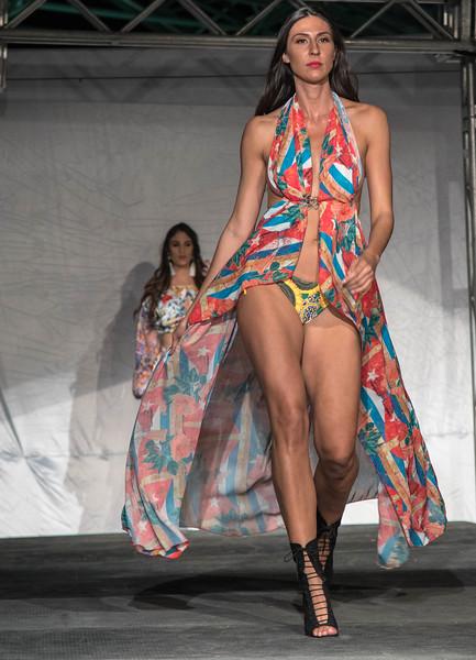 FLL Fashion wk day 1 (39 of 91).jpg