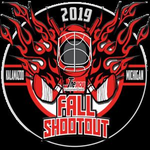 2019 1103 Fall Shootout