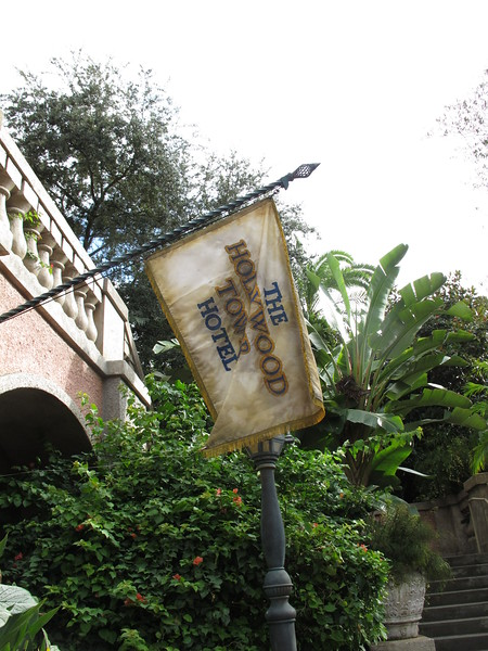 380-Disney2012-1448.JPG
