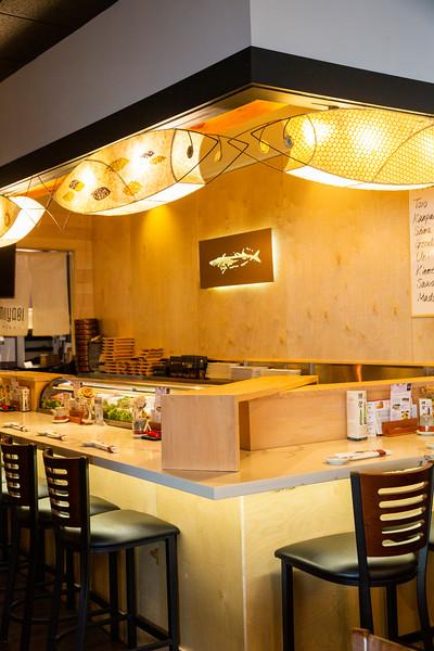 Miyabi Sushi_034.jpg