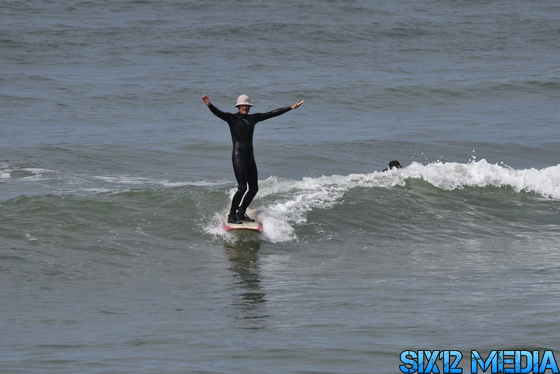 Los Angeles Surf-06.jpg