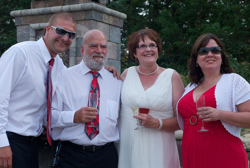 NE Wedding  5645.jpg