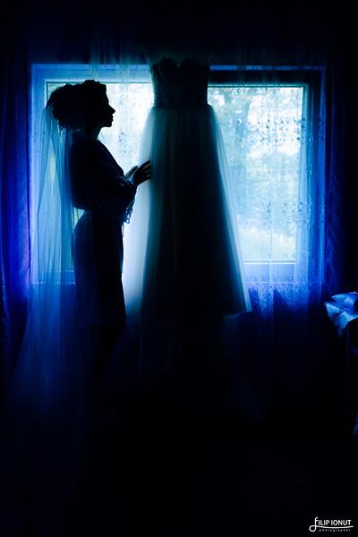 fotograf nunta -0010.jpg