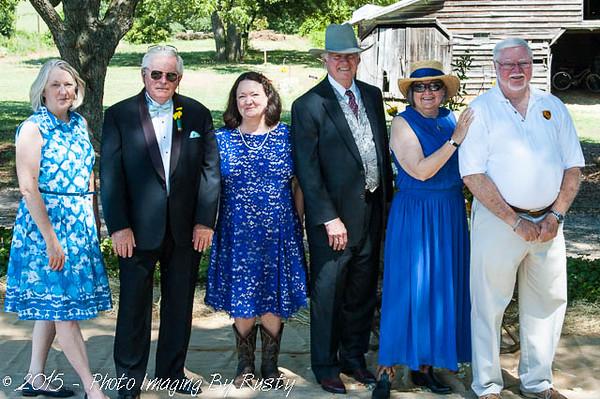 Chris & Missy's Wedding-358.JPG