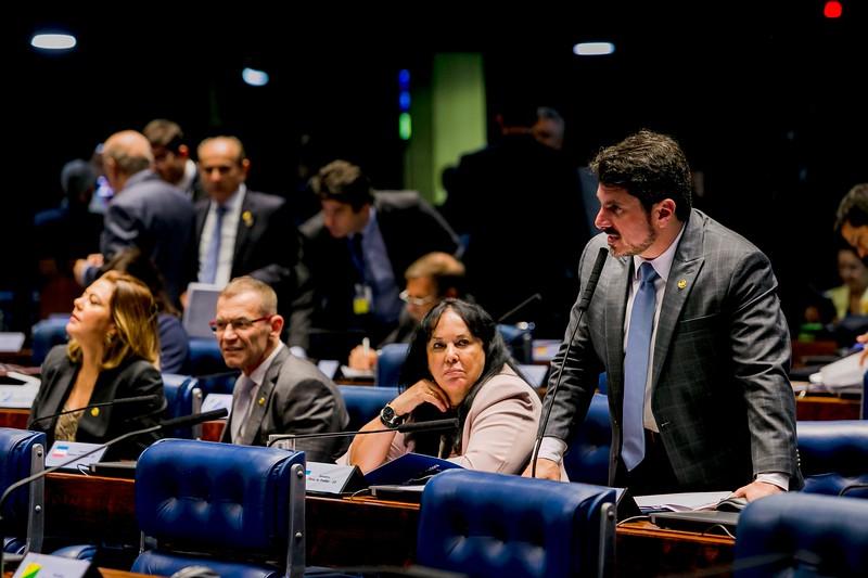 030419 - Senador Marcos Do Val_17.jpg