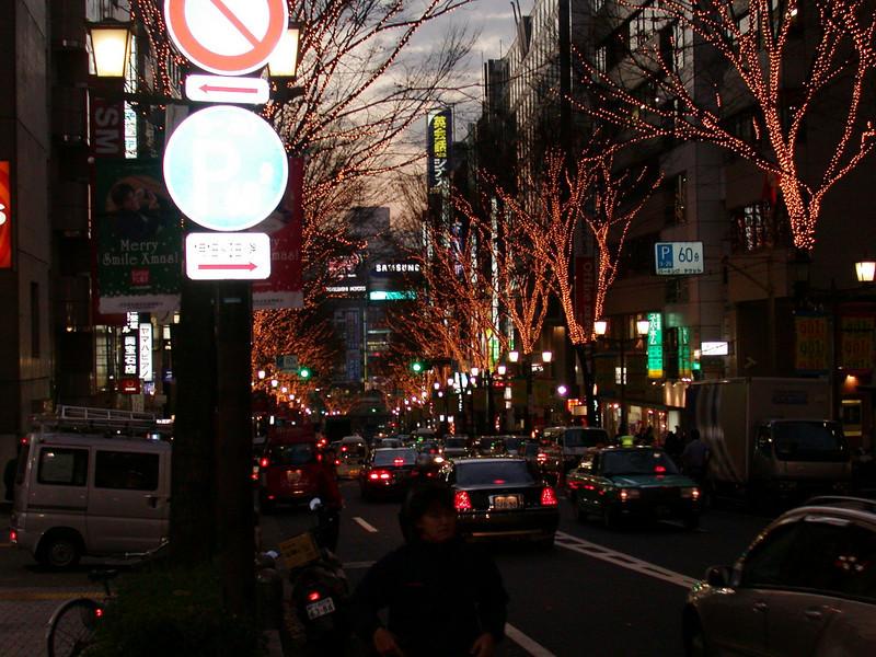 Tokyo (17).JPG