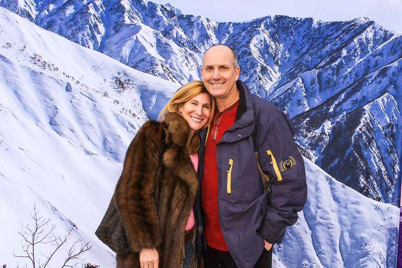 The W Aspen Presents- The Abbey Aprés Pop Up at Aspen Gay Ski Week 2020 Day 2-Aspen Photo Booth Rental-SocialLightPhoto.com-29.jpg